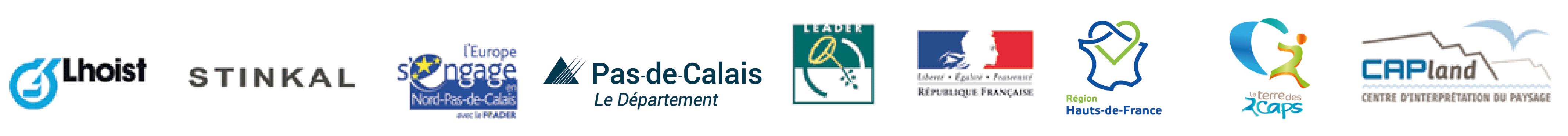 logos-capland