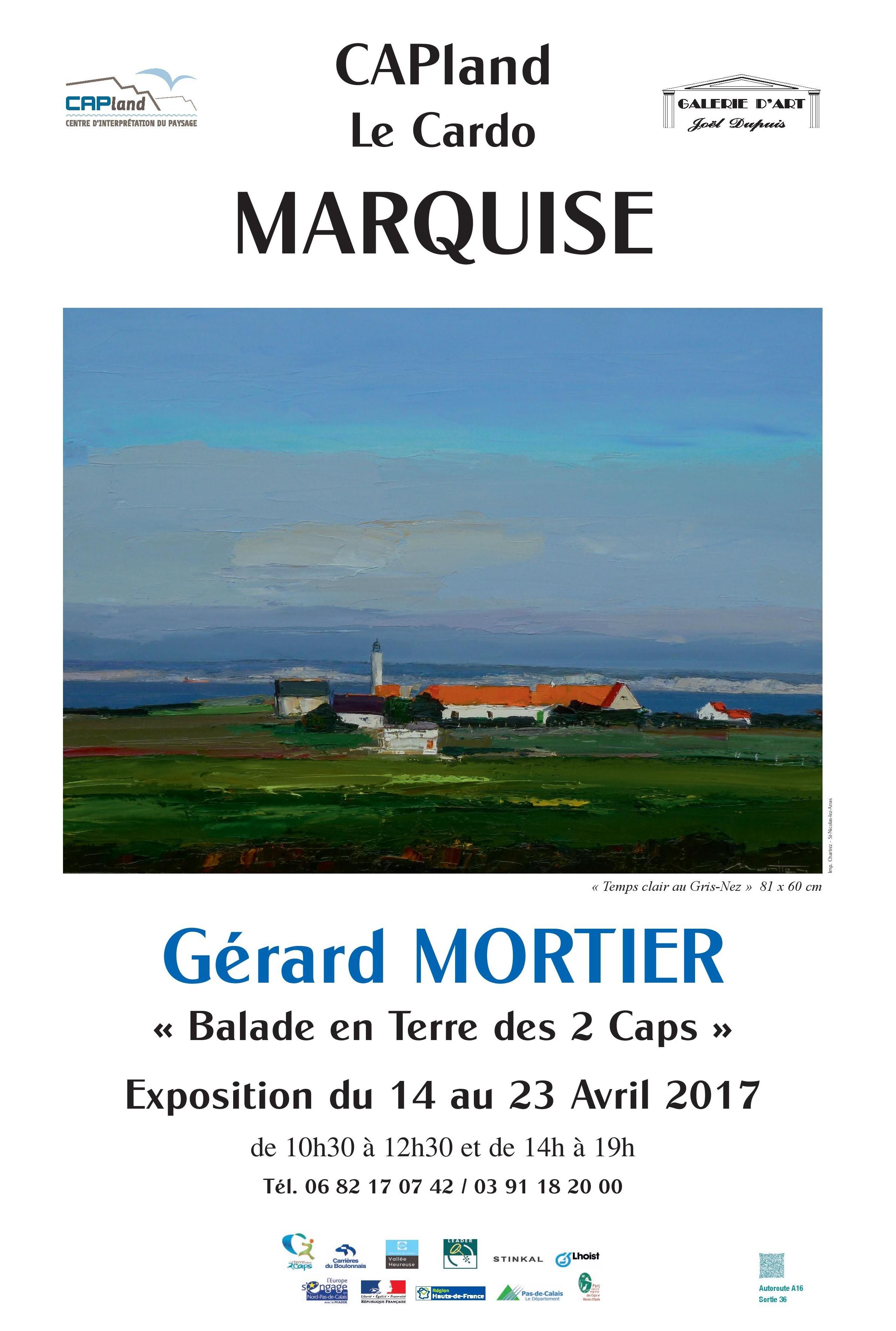 20170414-capland-expo-peinture