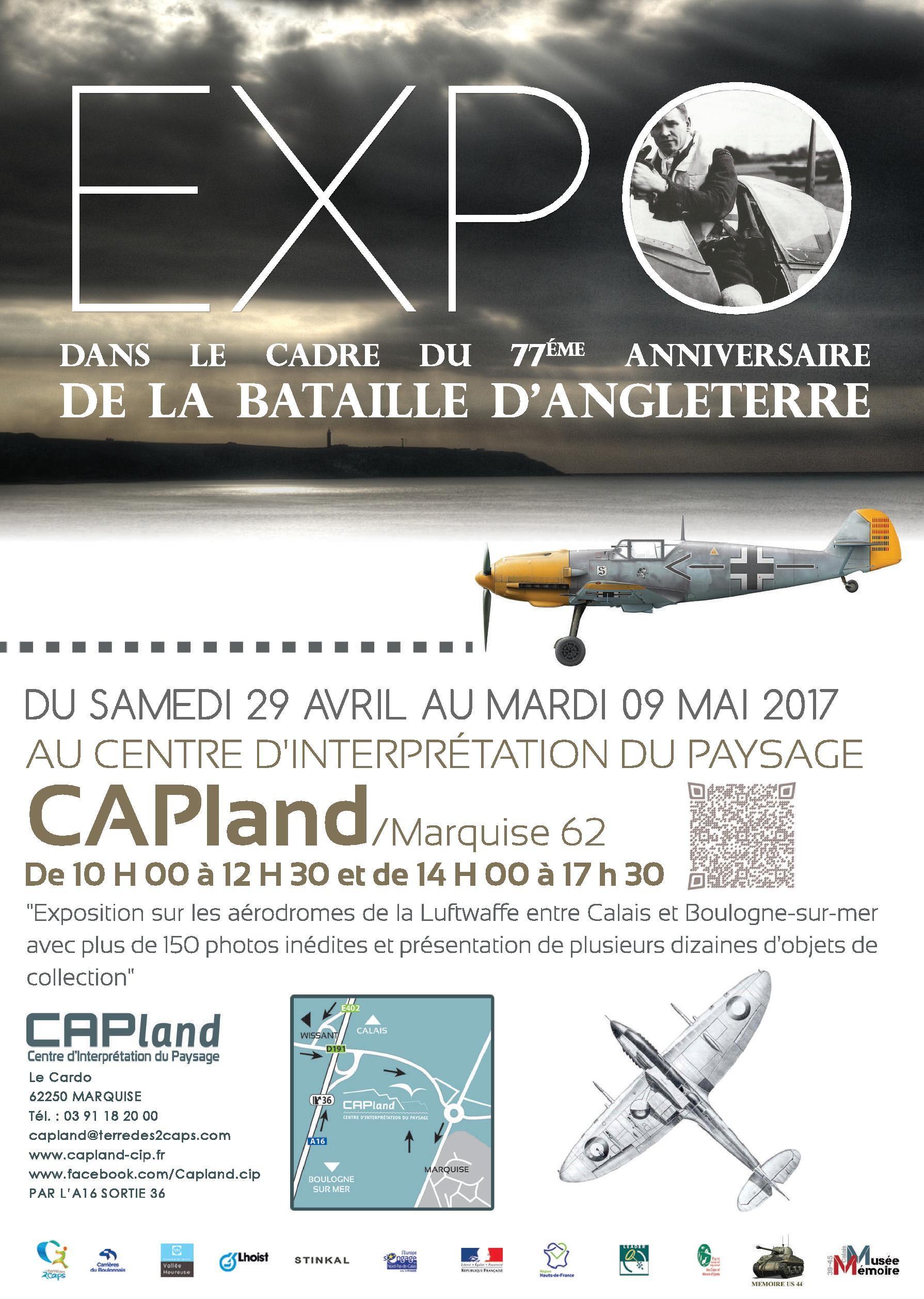 20170429-capland-expo-photo