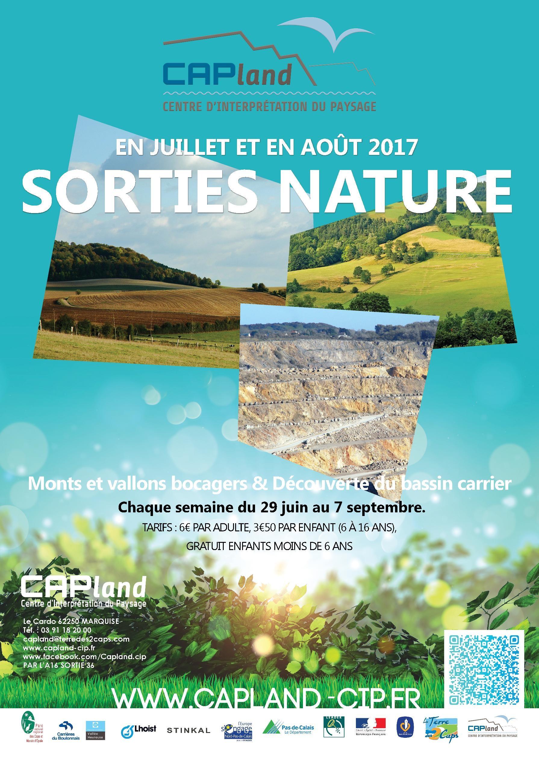 20170629-sorties-nature