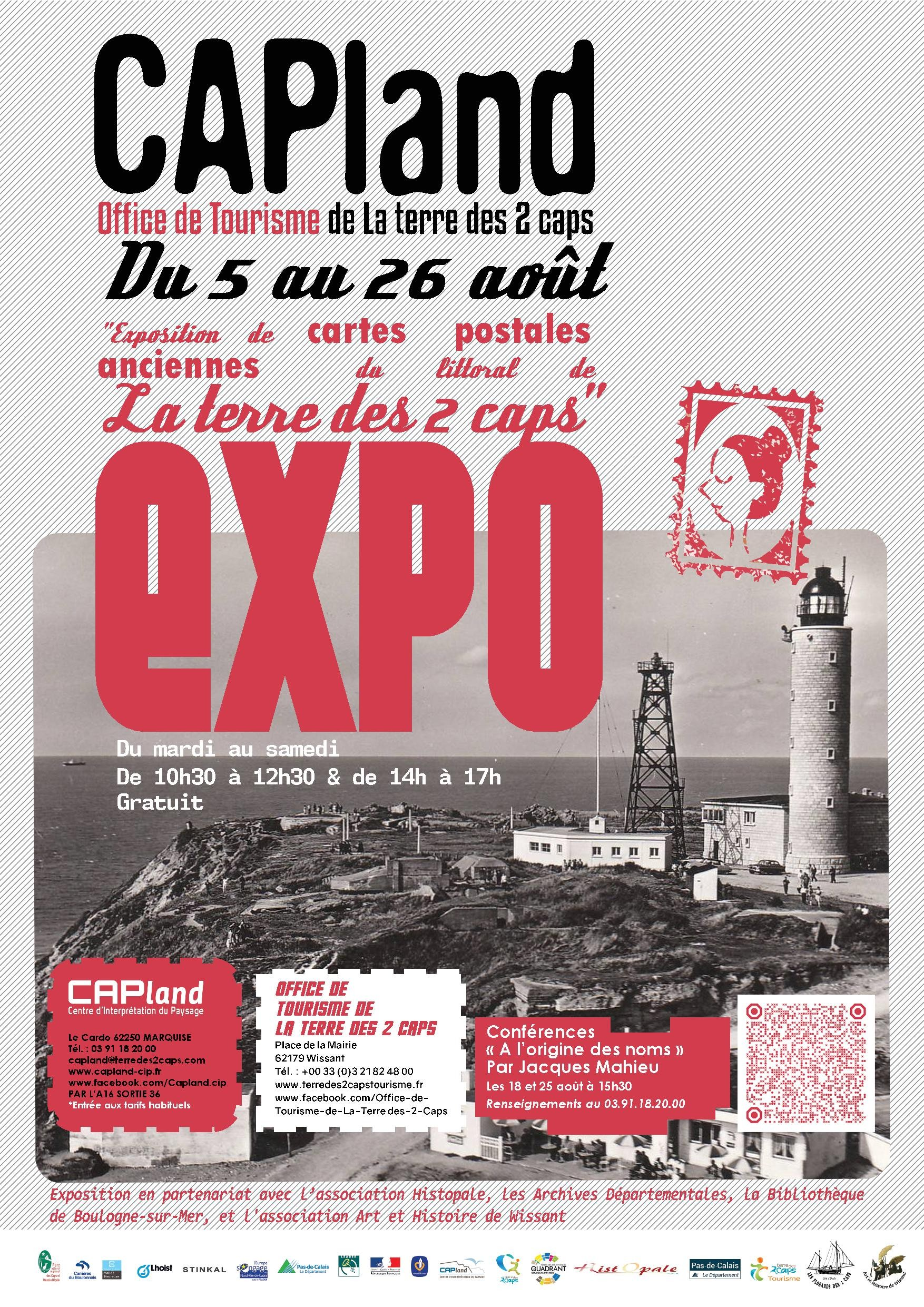 201708-capland-expo-cartes-post