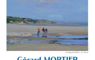 mortier-capland-affiche-2018-page-001