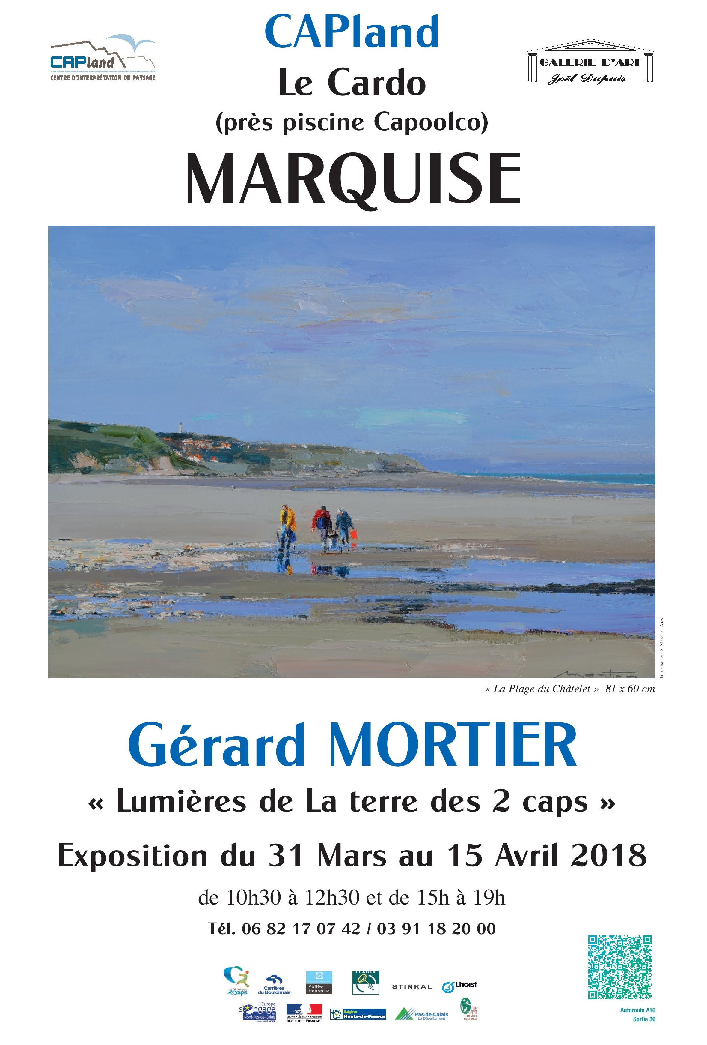 mortier-capland-affiche-2018-page-001