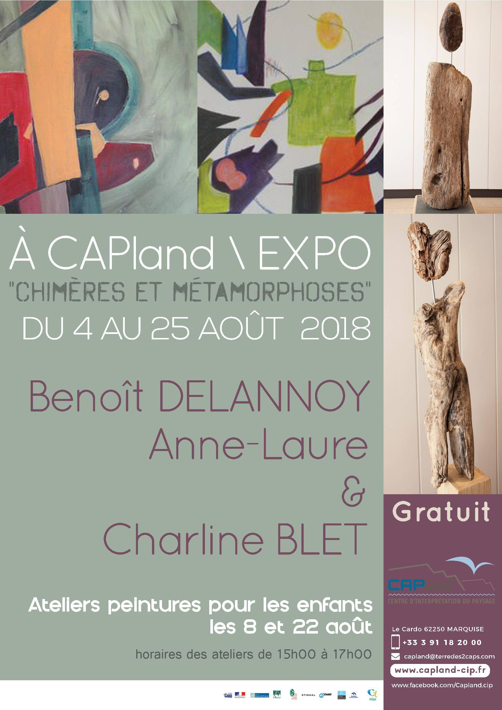 capland-expo-aout