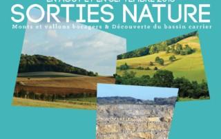 capland-sorties-nature