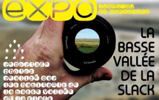 affiche-capland-basse-vallee-de-la-slack-expo_v2-page-001