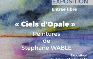 affiche-exposition-mr-wable