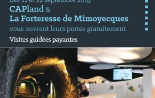 affiche-journees-patrimoine-2019