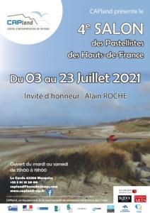 affiche-salon-des-pastellistes-2021