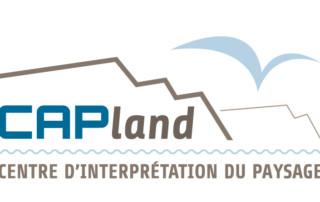 logo-capland